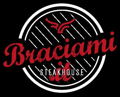 Braciami.it Logo